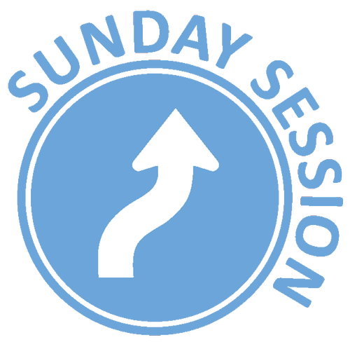 Sunday Session | 15 October 2017