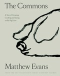 meet the author, MATTHEW EVANS | FAT PIG FARM
