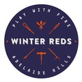 Adelaide Hills Winter Reds Festival - SATURDAY 29 JULY