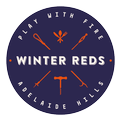 Adelaide Hills Winter Reds - SUNDAY 30 JULY